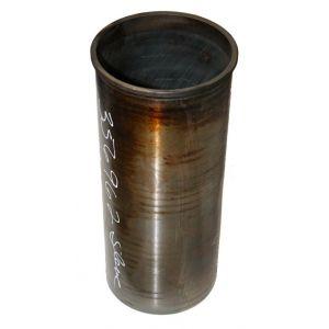 356962R91-SLEEVE 4.130 Cylinder, 400/450 Gas