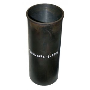 356962R92-SLEEVE 4.000 Cylinder, 400 Gas