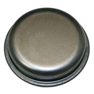 357101R1 Plug, Brake Housing Cap