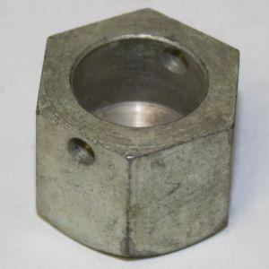 357136R2 Extractor Nut