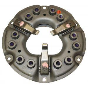 357299 Clutch Pressure Plate, 12