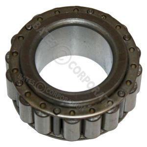 358035R91 Bearing, Trans Main Shaft