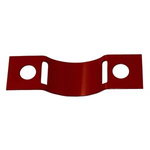 358345R1 Lock Plate, Stay Rod