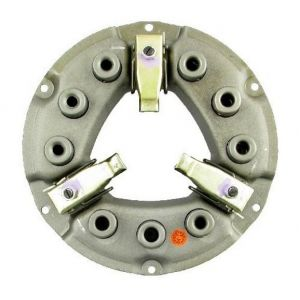 358555 Pressure Plate, 10-1/2