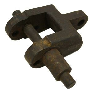 358758R2U Knuckle Joint, LH Brake Cub