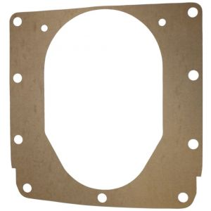 359127R1 Gasket, Clutch Housing