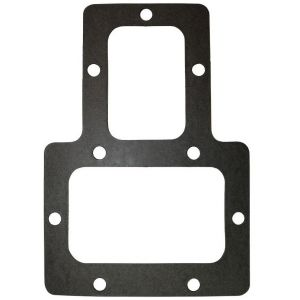 359149R4 Gasket, Bottom Rear Seasonal Disconnect Cover