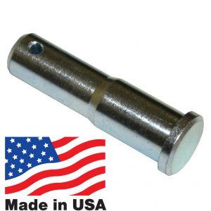 359918R1 Pin, TA Control Rod