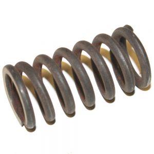 359939R3 Spring, Pressure Plate
