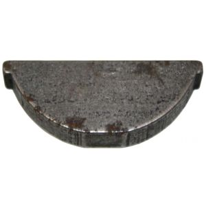 360174R1 Key, Creeper Brake Drum
