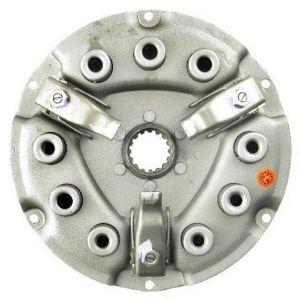 360746 Clutch Pressure Plate, 10-1/2
