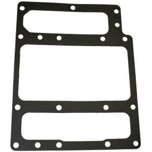 361280R4 Gasket, Clutch Housing Cover