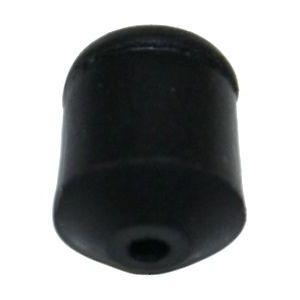 361285R1 Plug, TA