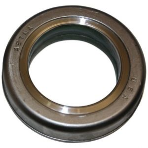 361292R91 Throwout Bearing, Clutch OEM