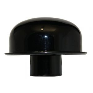 361723R91 Air Cleaner Cap