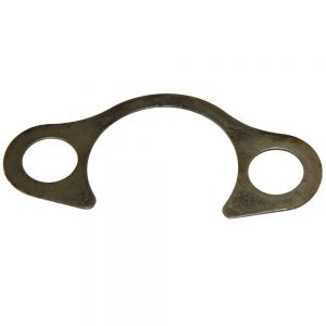 361855R1U Shim, Stay Rod Ball Bracket Cap .015