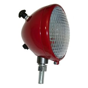 361985R93 Rear Tail Light 6V