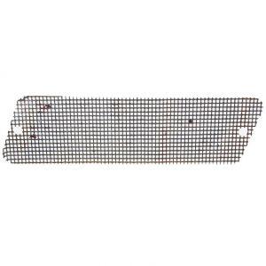 362280R1U Screen, Hood Air Cleaner