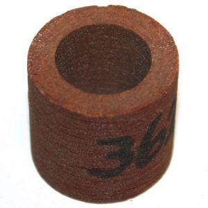 362350R1 Element, Air Filter