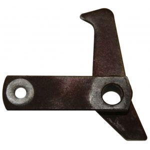 362469R11U Pawl, Brake Lock