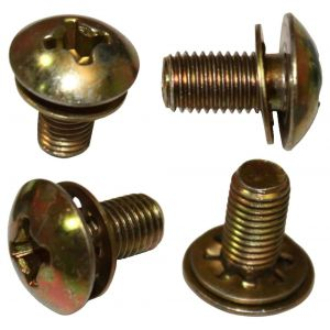 362593R91 Screw w/washer