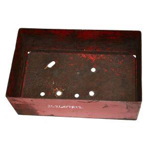 362607R12U Tool Box, 300/400