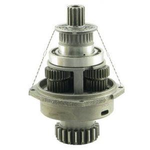 363499 HD Mechanical Torque Amplifier, Remanufactured