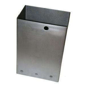 364072R91 Tool Box, Cub