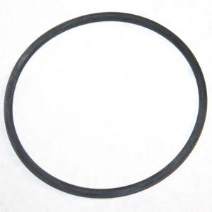 364306R1 O-Ring