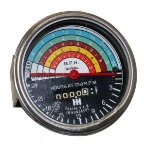 364372R91 Tachometer, 300/350