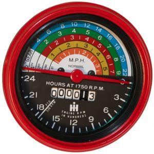 364374R1 Tachometer 300/350 Gas RC