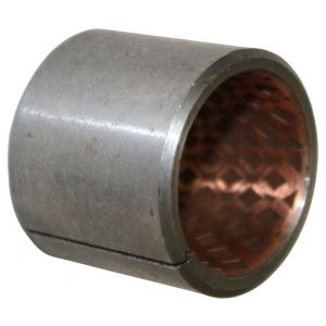364527R1 Pilot Bushing, Clutch