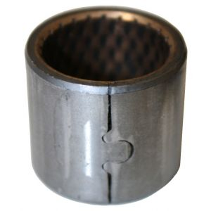 364527R2 Bushing, Clutch Pilot