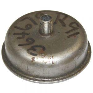 364679R91 Oil Breather, Hyd