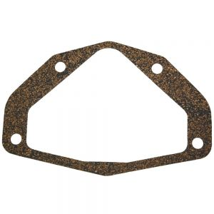 364721R2 Gasket, Clutch Housing Top Cover
