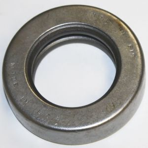 365317R91-NOS Thrust Bearing, Front Axle