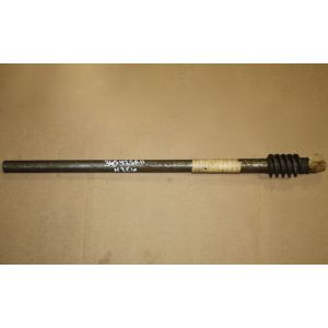 365425R11 Steering Shaft