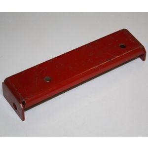 365538R1 Bracket, 400 Hyd Manifold