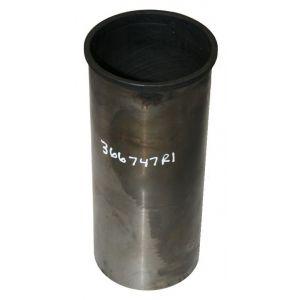 366747R1U Cylinder Sleeve, H