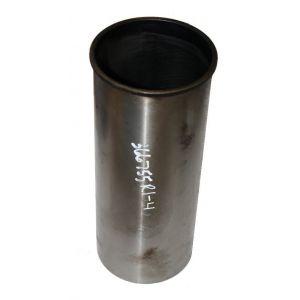 366755R1-4U Cylinder Sleeve, M, 4