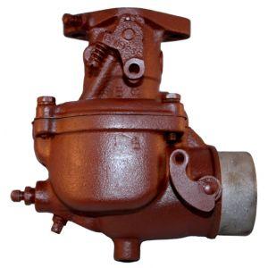 367259R92 Carburetor, 560