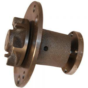 367365R91 Water Pump, 350D