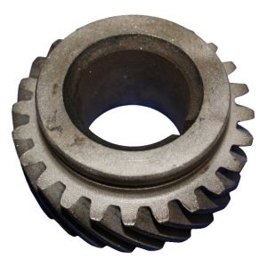 367385R1 Crankshaft Gear