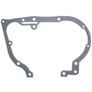 367574R2 Gasket, Front Cover