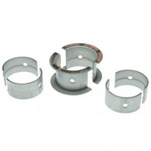 7367892 Main Bearing Set, STD