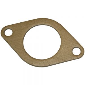 368482R2 Gasket, Exhaust Pipe Elbow