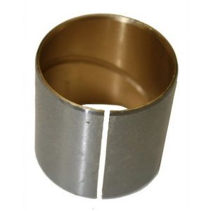 368621R1. Bushing, Spindle