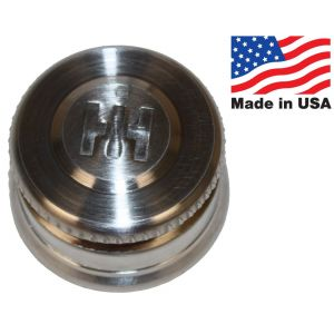 368710R1 Hyd Coupler Cover