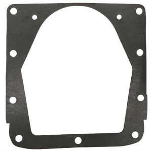 368794R2 Gasket, Clutch Housing