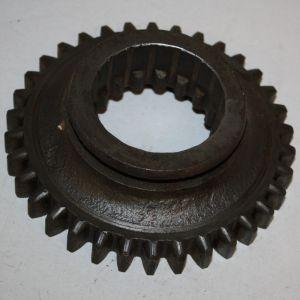 368889R2 Gear 4th & 5th 34/20t